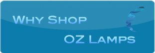 Why Buy Projector Lamps at OZ Lamps